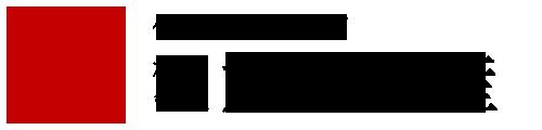 title_logo3a